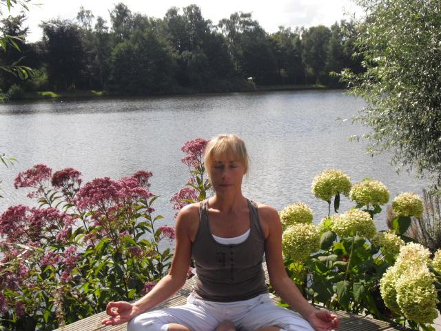 yogaschool nieuwleusen