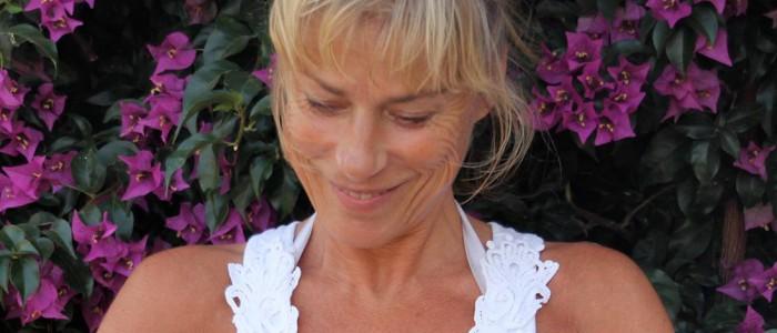 Ria Suyderhoud