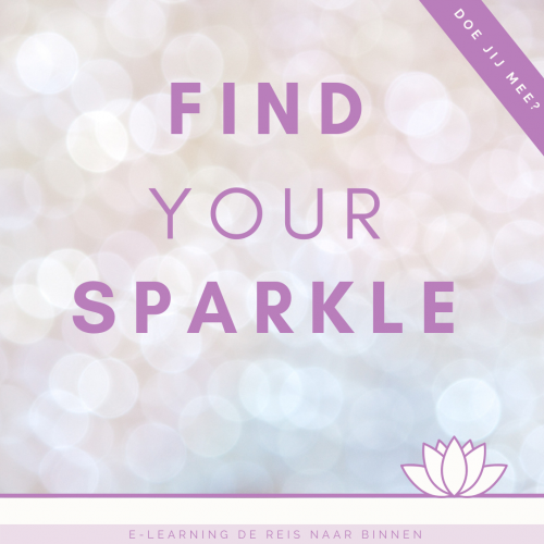 Kopie van find_your_sparkle_socialmedia